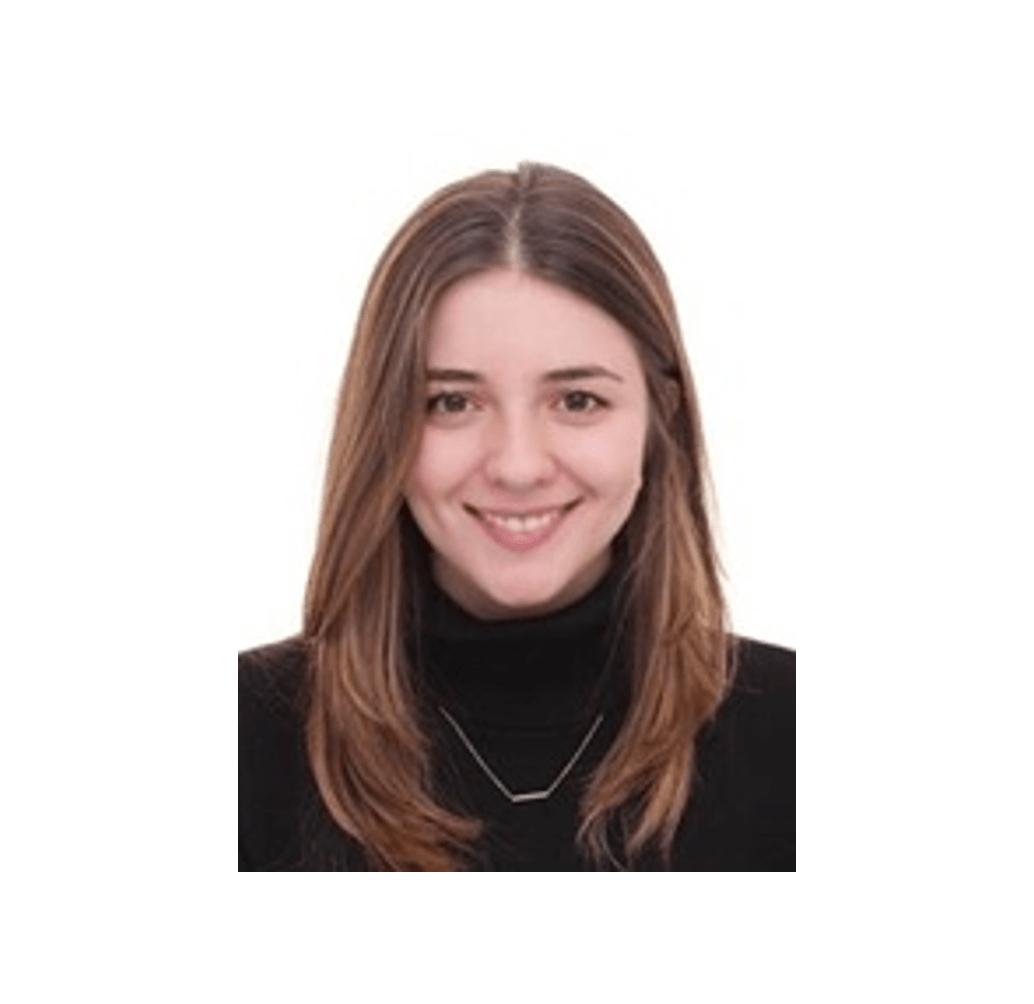 Laura Villarreal Corredor