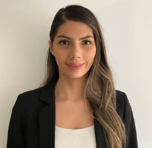 Laura Cristina Herrera Moreno