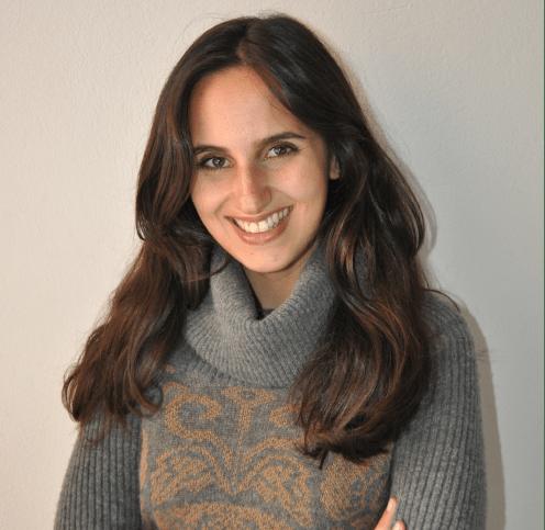 Mariana Lobo-Guerrero De La Espriella
