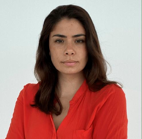 Natalia Ibáñez Pérez