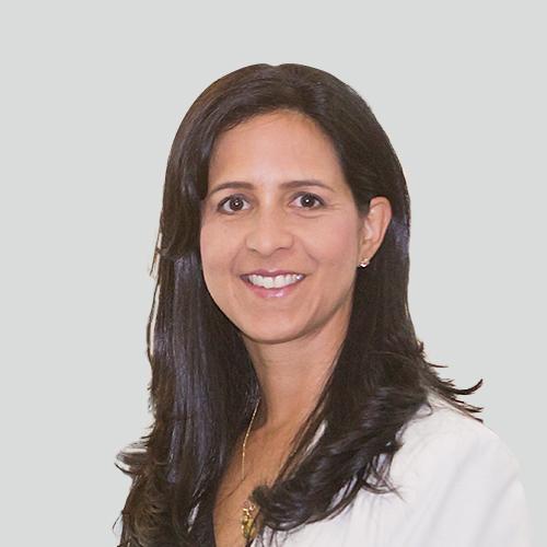 Adriana Moreno Márquez