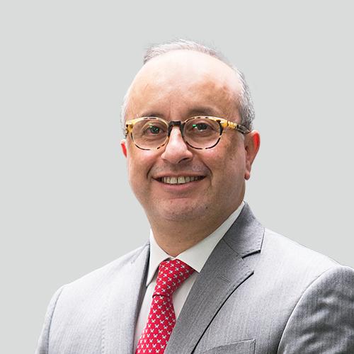 Álvaro Andrés Díaz Palacios