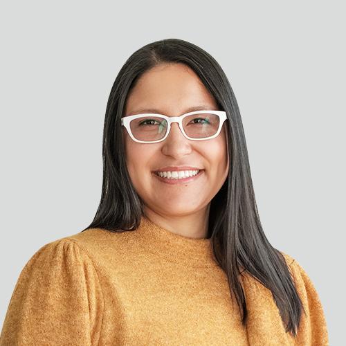 Alejandra Gil García
