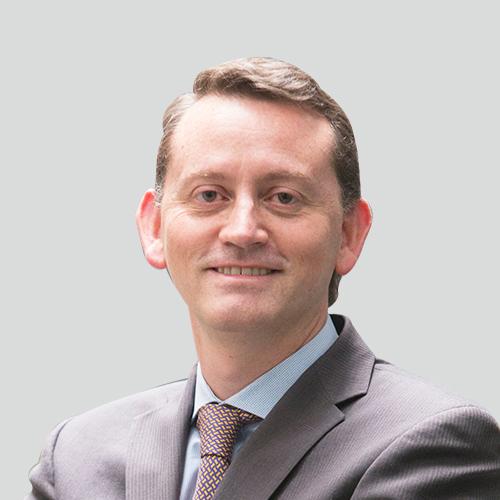 Daniel Londoño Pinzón
