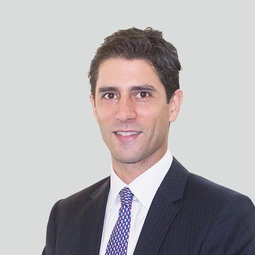 Felipe Mariño Dueñas