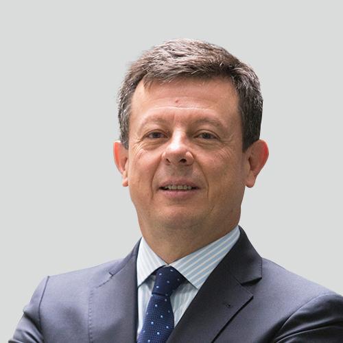 Mauricio Piñeros Perdomo