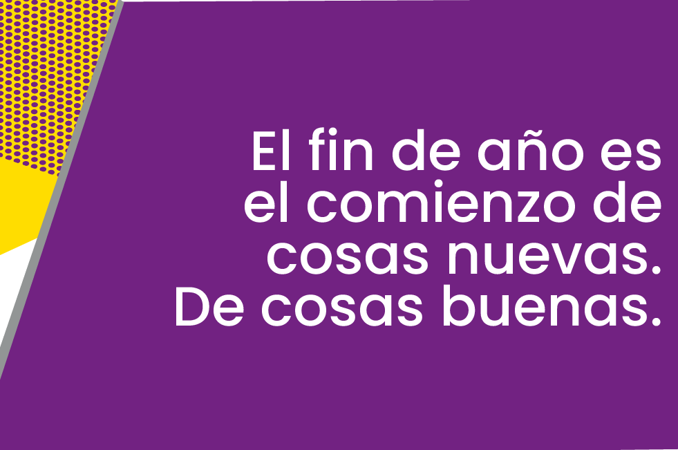 Comunicado: Gómez-Pinzón Abogados renueva su imagen y lanza nuevos canales digitales