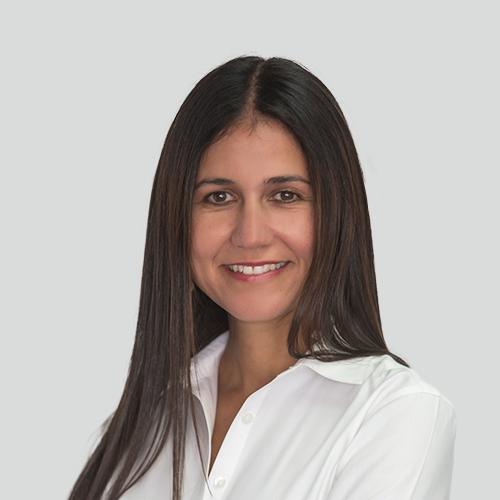 Lina Uribe García