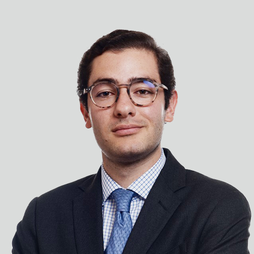 Andrés Meza Scarpetta