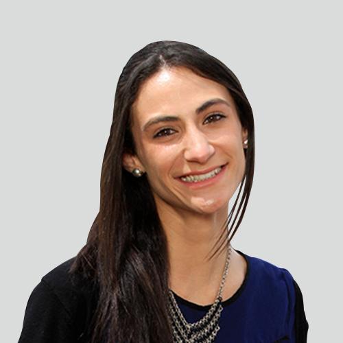 Biviana Helo Villegas