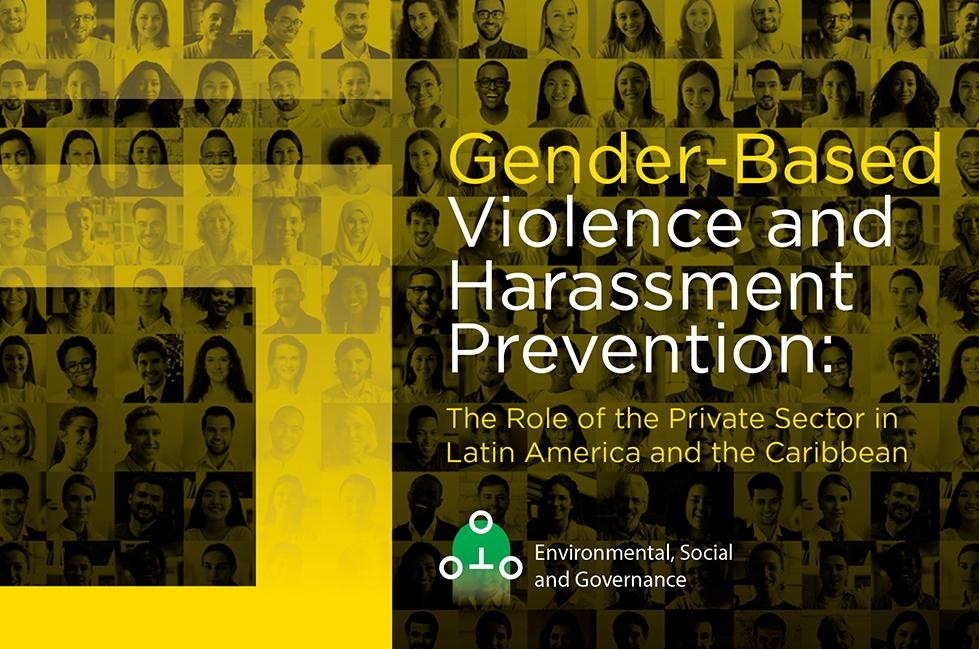 Estudio sobre violencia de género