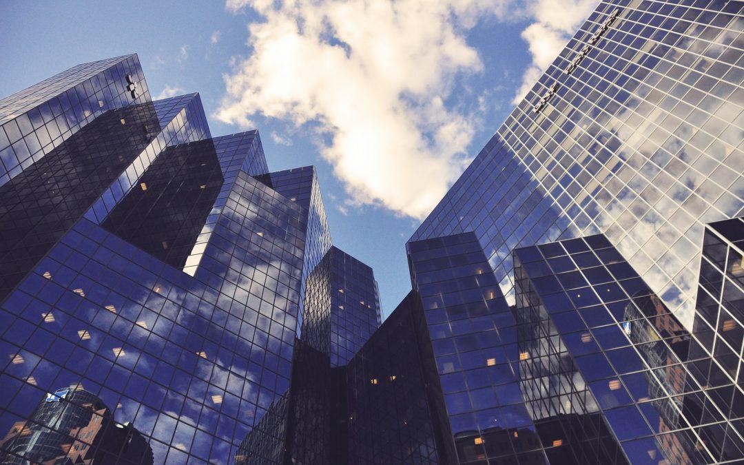Comunicado: Gómez-Pinzón asesoró a FinDev Canada en la financiación de Bancoldex