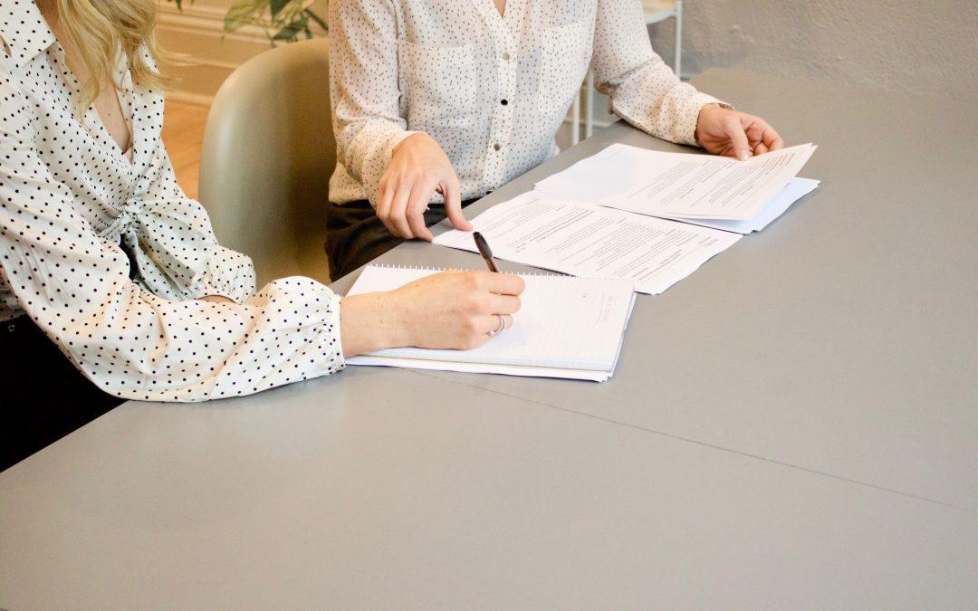 Novedades del PAEF: Requisitos, cuantía y nuevos procedimientos