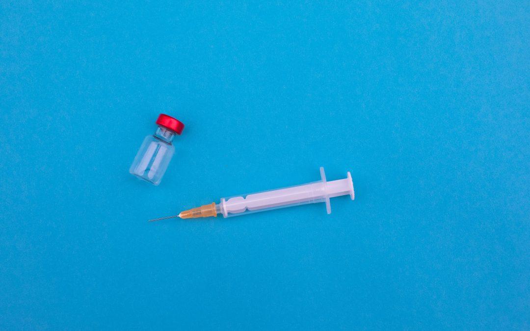 ¿Qué pasa tras la creación de la vacuna contra el SARS-CoV-2?