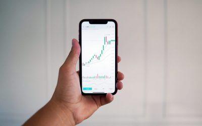 Digitalización del Sector Financiero Colombiano, aproximación al futuro cercano