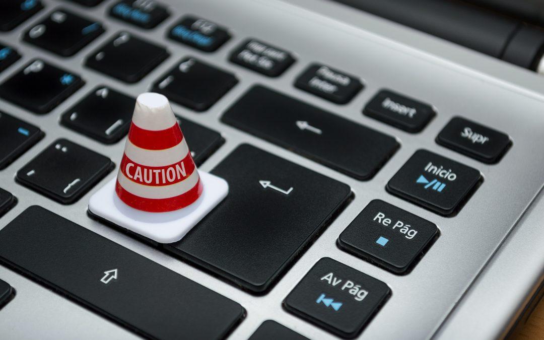 En la Semana de la Protección de Datos, prepárese para actualizar el Registro Nacional de Base de Datos de la SIC.
