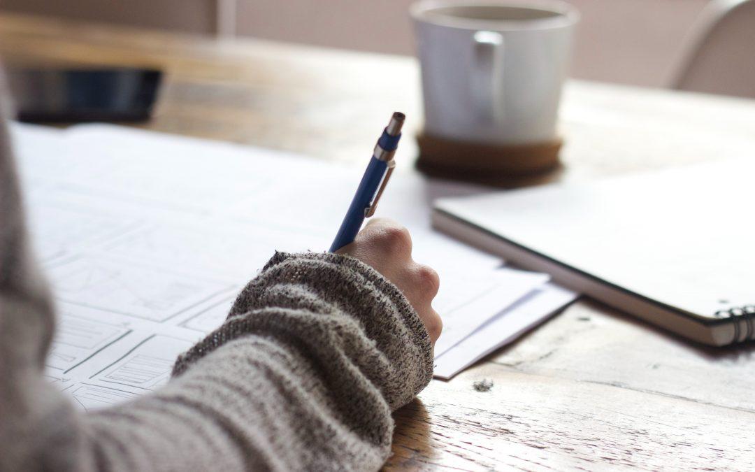 Orientaciones para el desarrollo de actividades académicas para la vigencia 2021 en los establecimientos educativos privados de la ciudad de Bogotá
