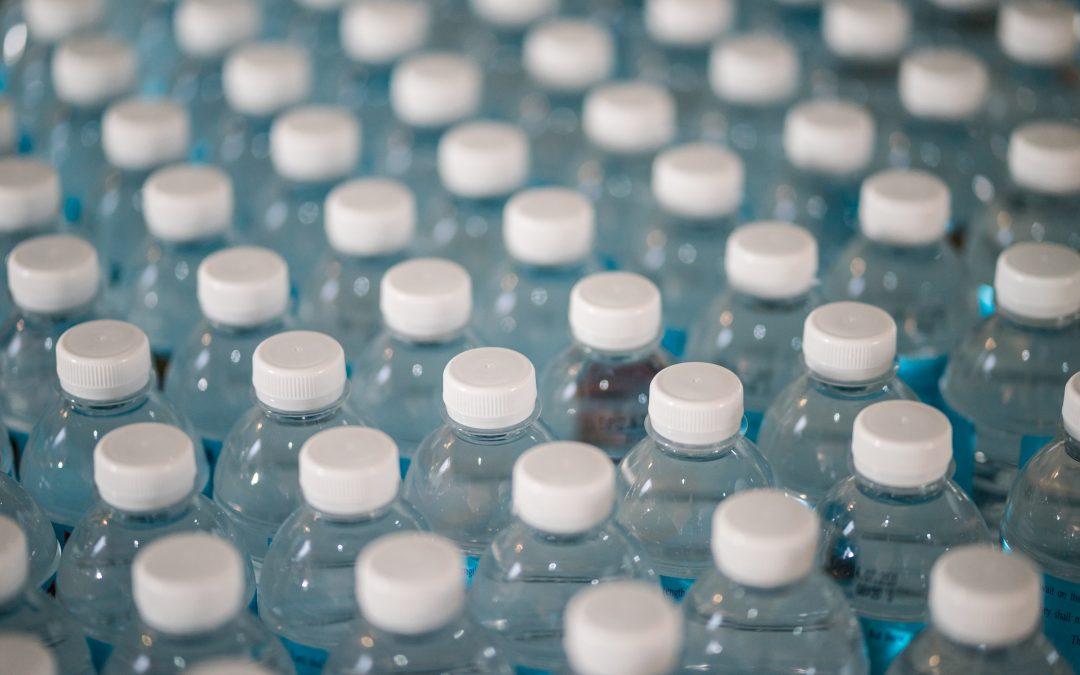MinAmbiente modificó la Resolución 1407 de 2018 sobre la gestión ambiental de residuos de envases y empaques