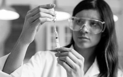 Estado actual del marco de vacunación covid -19 en colombia