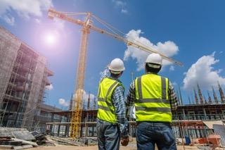 Novedades en derecho urbanístico e inmobiliario