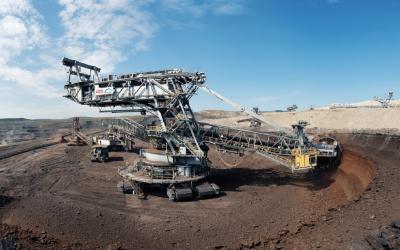 La Agencia Nacional de Minería lanza oficialmente la Ronda Minera 2021