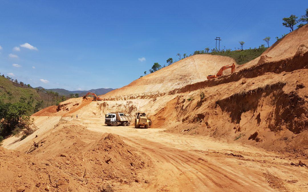Criterios para obtener la habilitación en adjudicación de Áreas de Reserva Estratégica Minera