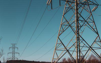 MinMinas estableció lineamientos para expansión de cobertura de energía
