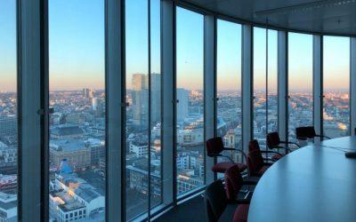 Reglas aplicables a reuniones ordinarias correspondientes a 2019 y 2020