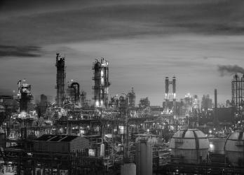Lineamientos para la fiscalización de recursos naturales, minería e hidrocarburos