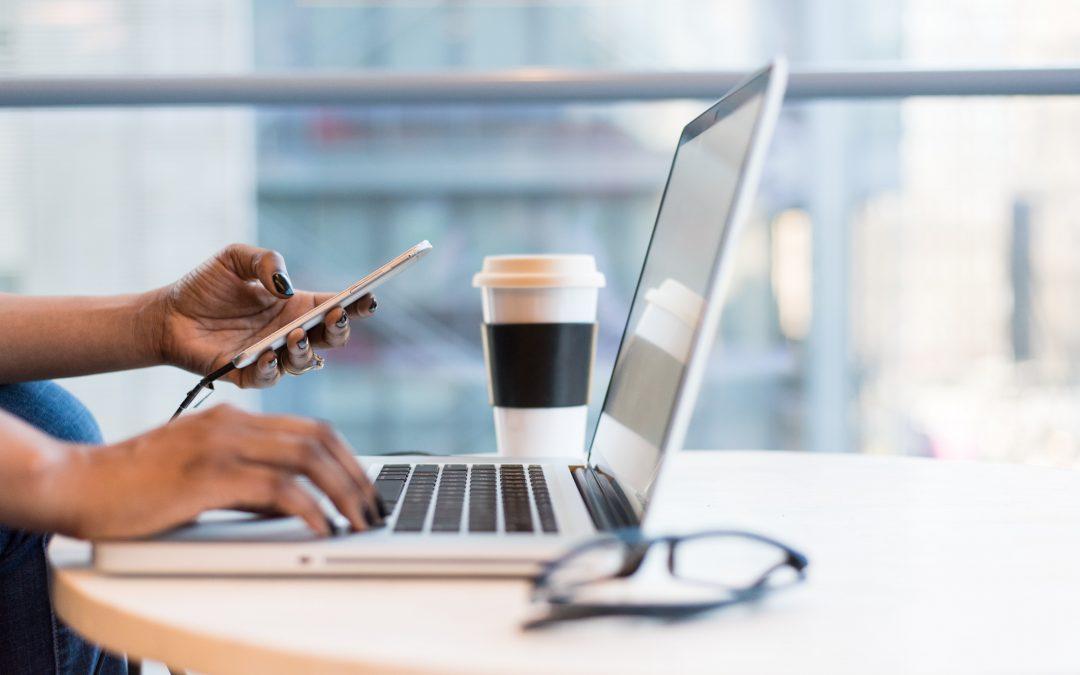 Abierta línea de crédito para apoyar a las empresas del Valle De Aburrá
