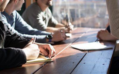 El papel de los gerentes en la nueva causal de disolución por no cumplimiento de negocio en marcha