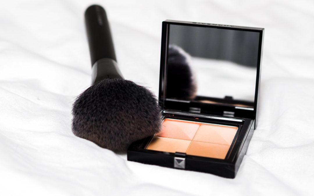 La Notificación Sanitaria Obligatoria no se exigirá en etiquetas de cosméticos