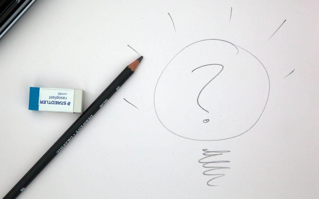 ¿La Propiedad Intelectual se protege como propiedad?