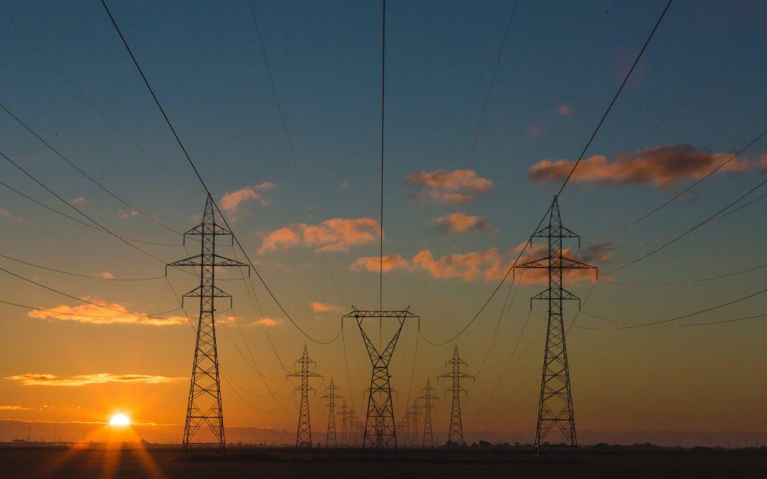 MinMinas reglamenta el artículo 296 de la Ley 1955 de 2019 respecto de la matriz energética