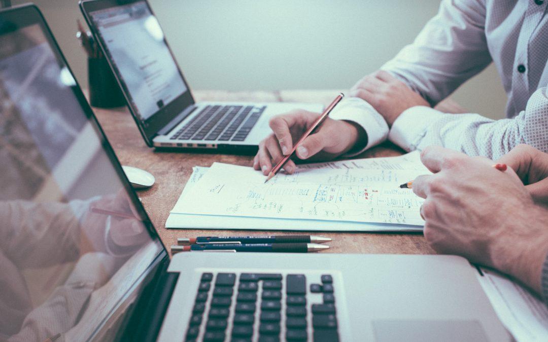 Se implementa el documento soporte de nómina en facturación electrónica