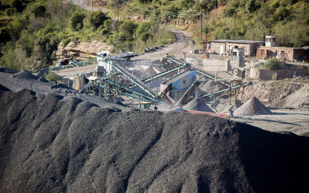 El Ministerio de Minas y Energía publica el borrador de las reglas para la subasta de FNCER de 2021