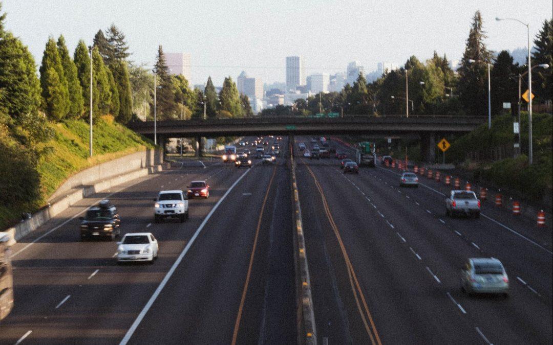 Nuevas tarifas por derechos de tránsito sobre trámites y actividades en Bogotá