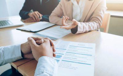 Secretaría de Hacienda ajustó los requisitos para aplicar a exención parcial en el impuesto predial establecida en el Decreto 780 de 2020