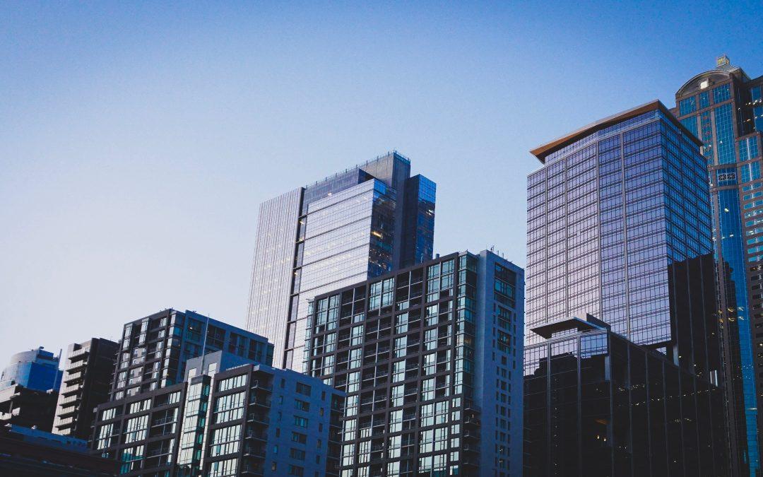 La importancia de la Debida Diligencia en transacciones Inmobiliarias