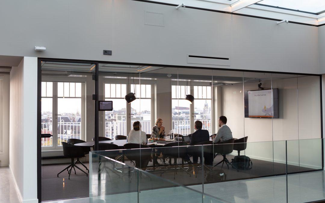 ¿Cómo le impacta a su empresa el cambio en la norma de SAGRILAFT?