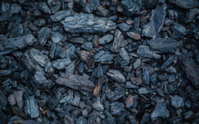 Estocada al Carbón