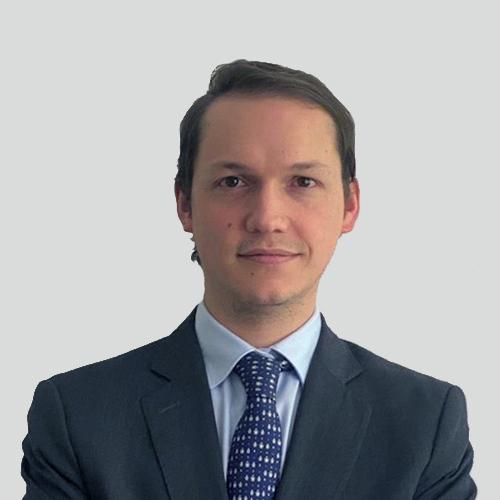 Andrés Felipe Consuegra