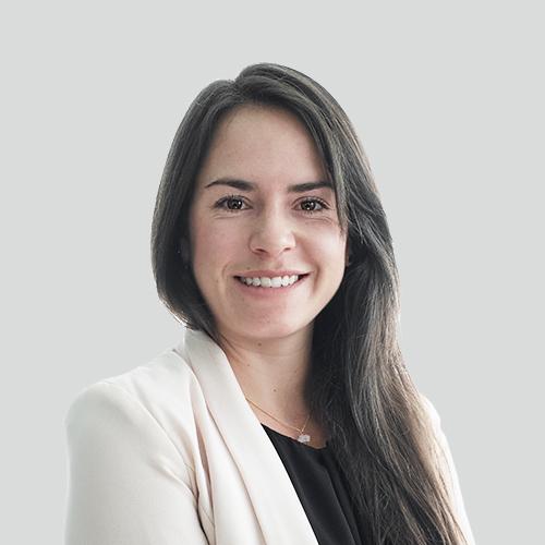 María Angélica Ruiz