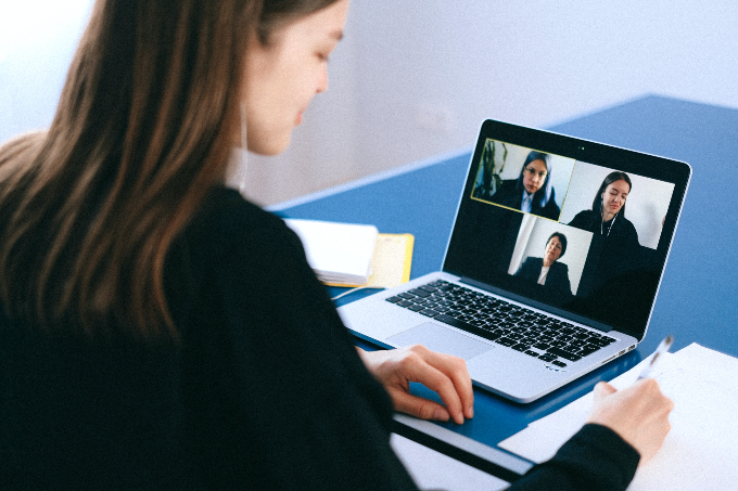 Teletrabajo: ¿innovación legal o necesidad empresarial?