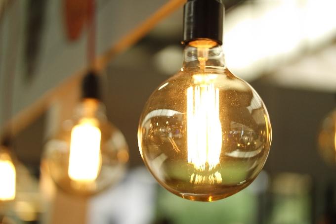 El 2021: un año prometedor para nuevos proyectos de transmisión eléctrica