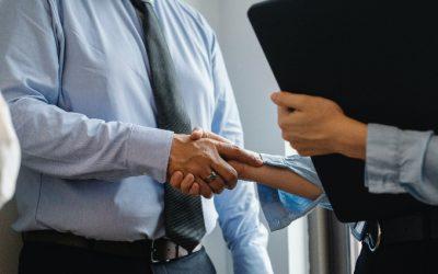 Seguros de declaraciones y garantías en operaciones de M&A