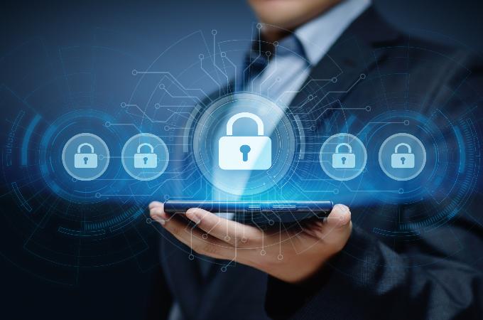 MinTIC estableció lineamientos y estándares para la estrategia de seguridad y privacidad como parte de la política de Gobierno Digital