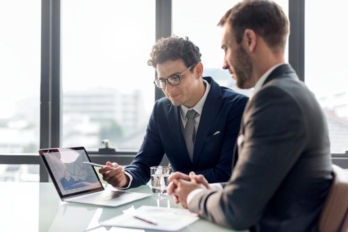 Buenas prácticas de Gobierno Corporativo para Empresas con Revisor Fiscal