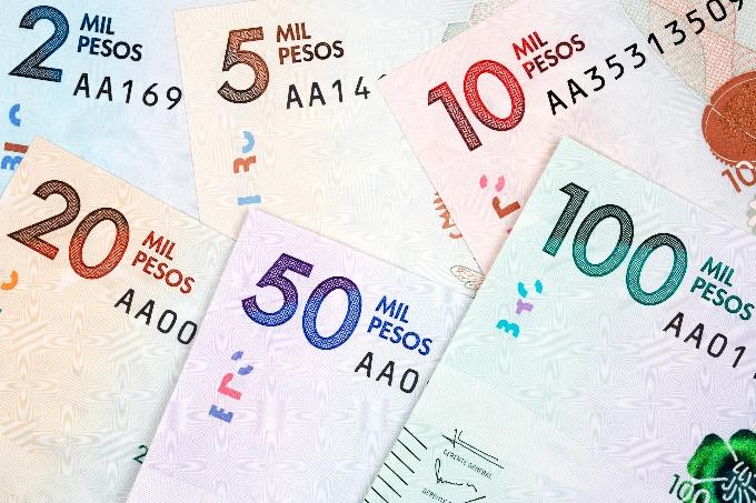 Modificación al calendario de pago del impuesto sobre la renta para micro y pequeñas empresas