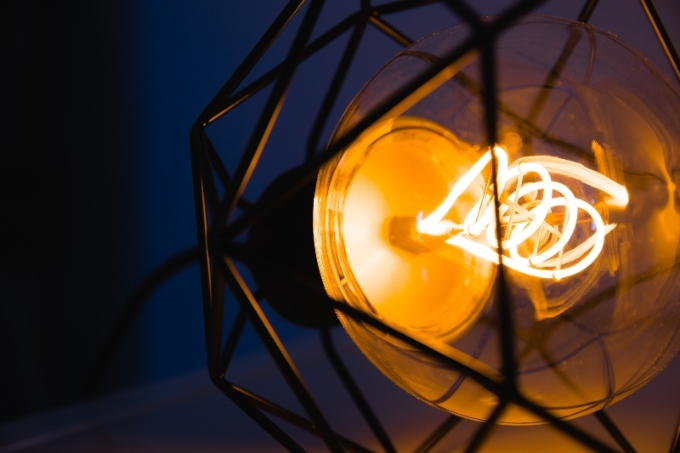 La UPME convoca a subasta de contratación para proyectos de generación de energía eléctrica